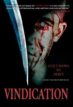Vindication (2006) afişi