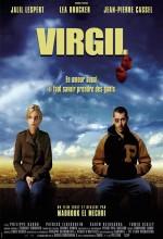Virgil (2005) afişi
