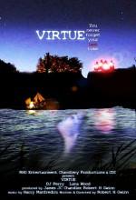 Virtue  (ı) (2013) afişi