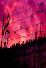 Vita Ex Musica (2009) afişi