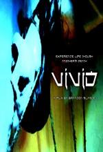 VIViD (2011) afişi