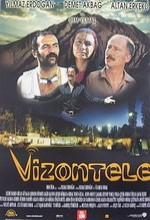 Vizontele