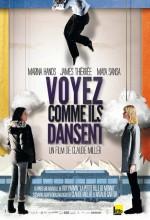 Voyez Comme Ils Dansent (2011) afişi