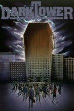 Vahşet Kulesi