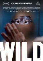 Vahşi (2016) afişi