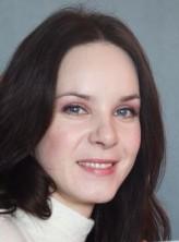 Valda Bickute profil resmi