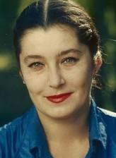 Valeriya Zaklunnaya
