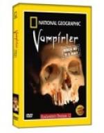 Vampirler  afişi