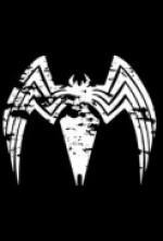 Venom (2018) afişi