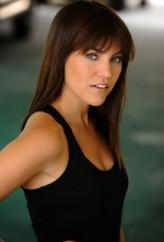 Victoria Maurette profil resmi