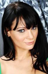 Victoria Sin profil resmi