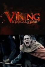 Vikingler: Yokoluş  afişi