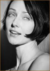 Viktoria Spesivtseva