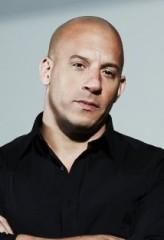 Vin Diesel profil resmi