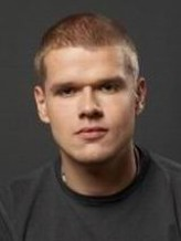 Vladimir Yaglych profil resmi