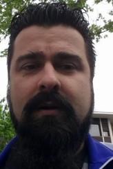 Volkan Kantoğlu profil resmi