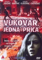 Vukovar, jedna prica