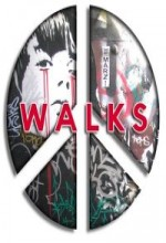 Walks (2010) afişi