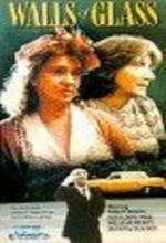 Walls Of Glass (1985) afişi