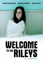 Kristen Stewart Yeni Başlangıçlar