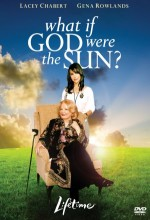 What If God Were the Sun? (2007) afişi