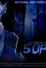 Where Are You Sophia? (2009) afişi