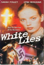 White Lies (1998) afişi