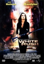 White Rush (2003) afişi