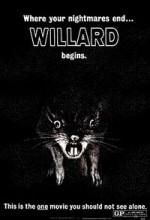 Willard (I)