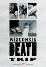 Wisconsin Death Trip (1999) afişi