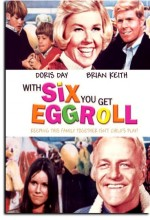 With Six You Get Eggrol