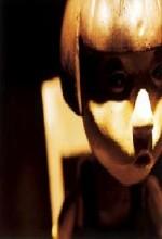 Woman In The Attic (2003) afişi
