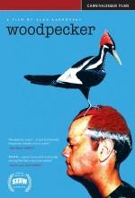 Woodpecker (2008) afişi