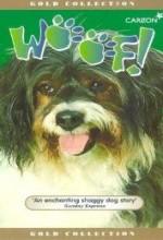 Woof (1989) afişi