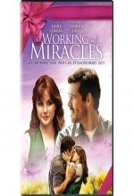 Working Miracles (2010) afişi