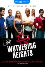 Wuthering Heights (2003) afişi