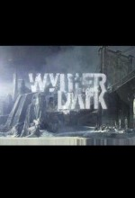 Wynter Dark (2014) afişi