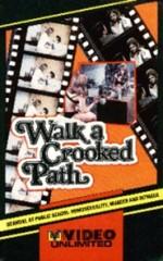Walk a Crooked Path (1969) afişi