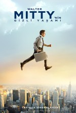 Walter Mitty´nin Gizli Yaşamı The Secret Life Of Walter Mitty