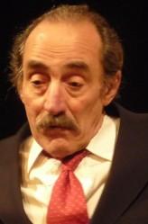 Walter Reyno