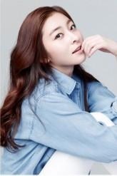 Wang Ji-Won