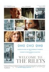Yeni Başlangıçlar (2010) afişi
