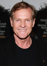 William Sadler profil resmi
