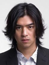 Wilson Chen