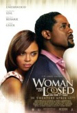 Woman Thou Art Loosed: On The 7th Day (2012) afişi