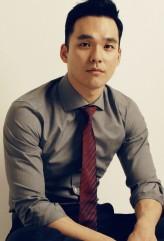 Won Tae-Hee