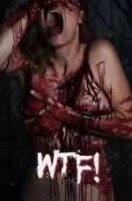 Wtf! (2015) afişi