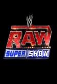 Wwe Monday Nigth Raw Sezon 2