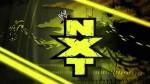 WWE NXT (2012) afişi