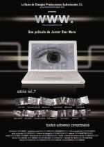 WWW. (2012) afişi